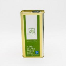 Aceite de oliva Virgen Extra 50cl