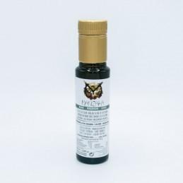Aceite de oliva Virgen Extra Manzara 100ml