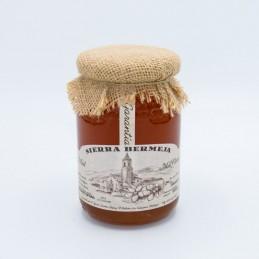Miel de Mil Flores Sierra Bermeja 500gr