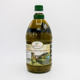 Aceite RondaOliva. Garrafa 2 litros