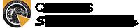 Quesos Sierra Crestellina Logo