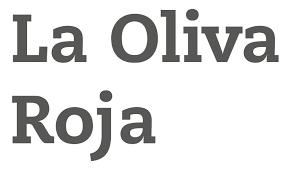La Oliva Roja