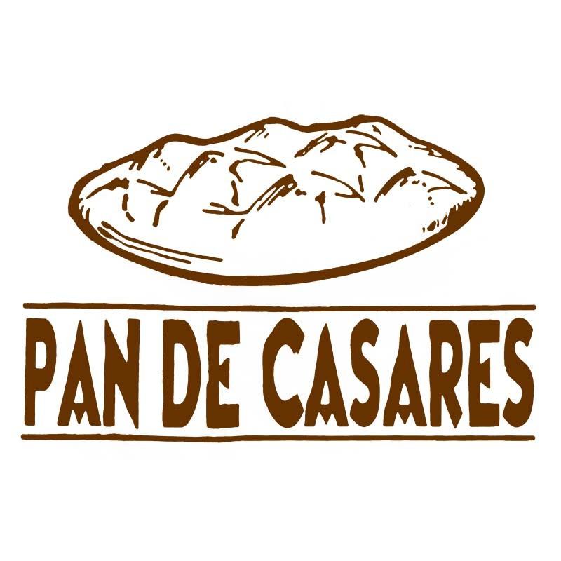 Panadería San Sebastián