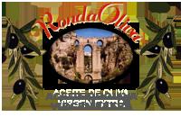 Ronda Oliva